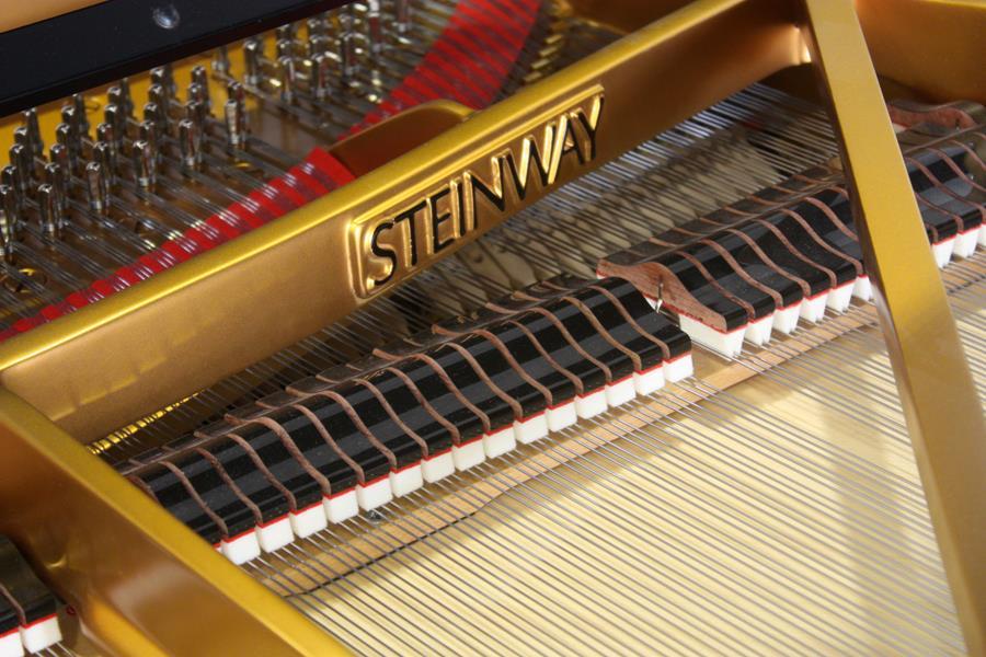 steinway-D274-9