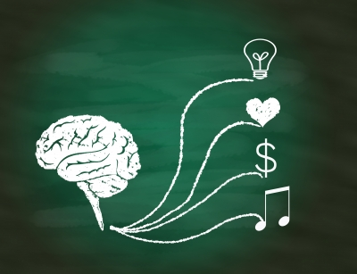 musica_inteligencia