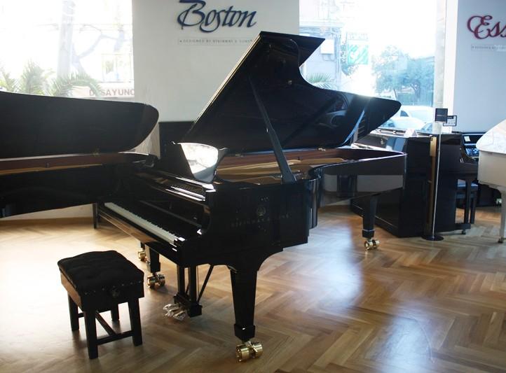 piano_nuevo