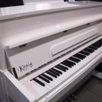 König-K-113-BP-11554-4-722x725
