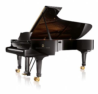 piano-steinway-and-sons-d-2741