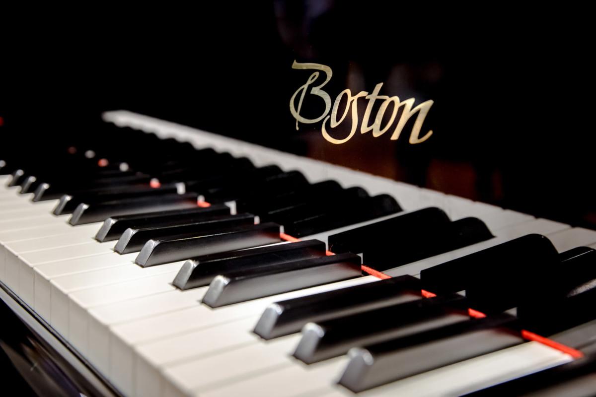 BOSTON-193#183151-8-teclado