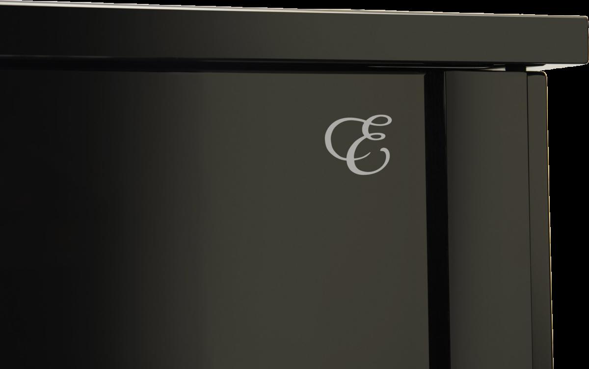 piano-vertical-essex-eup123-chrome-nuevo-negro-plata-detalle-02