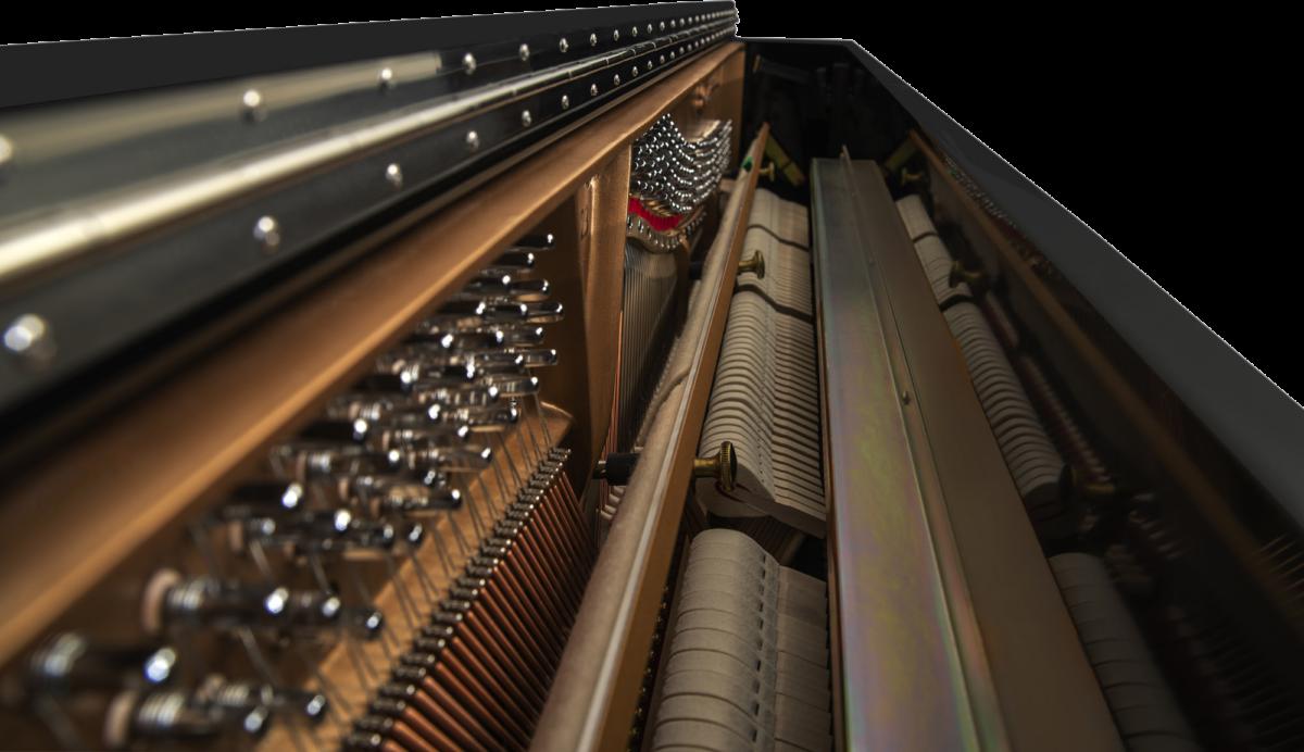 piano-vertical-essex-eup123-chrome-nuevo-negro-plata-interior-02
