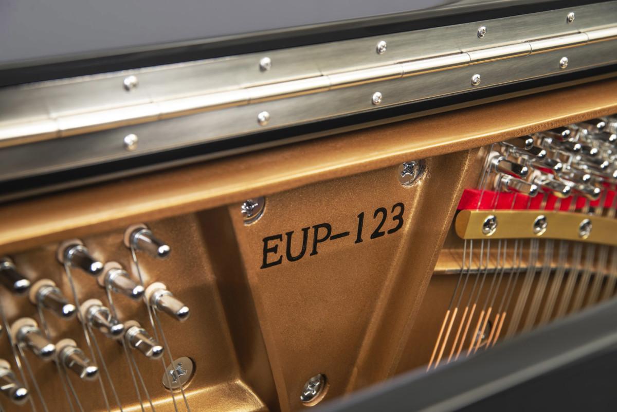 piano-vertical-essex-eup123-chrome-nuevo-negro-plata-interior