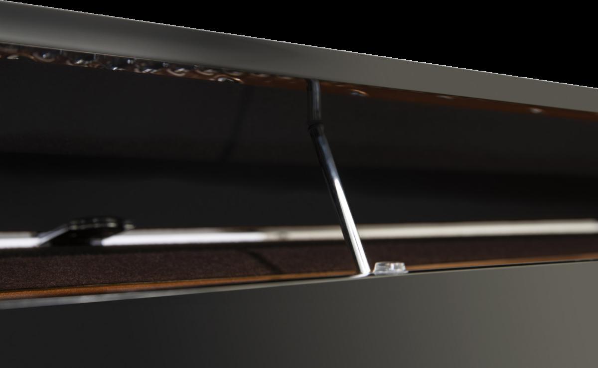 piano-vertical-konig-l109-nuevo-negro-detalle-03
