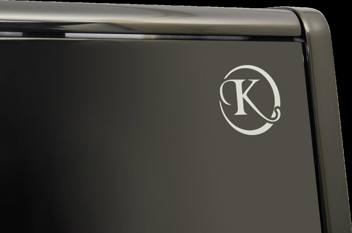 piano-vertical-konig-l109-nuevo-negro-detalle