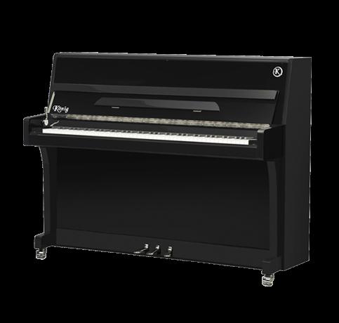 piano-vertical-konig-l109-nuevo-negro-frontal-PORTADA