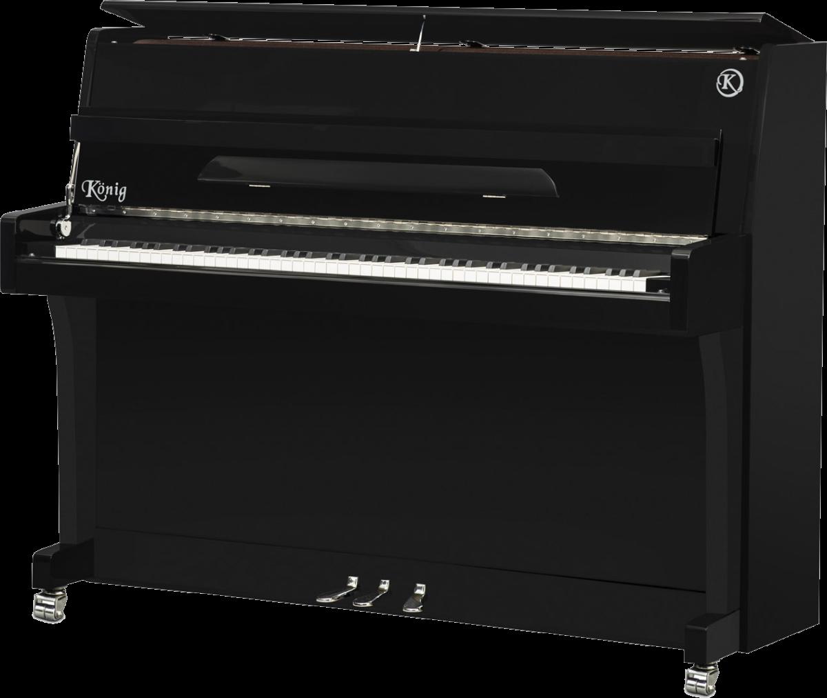piano-vertical-konig-l109-nuevo-negro-frontales-03