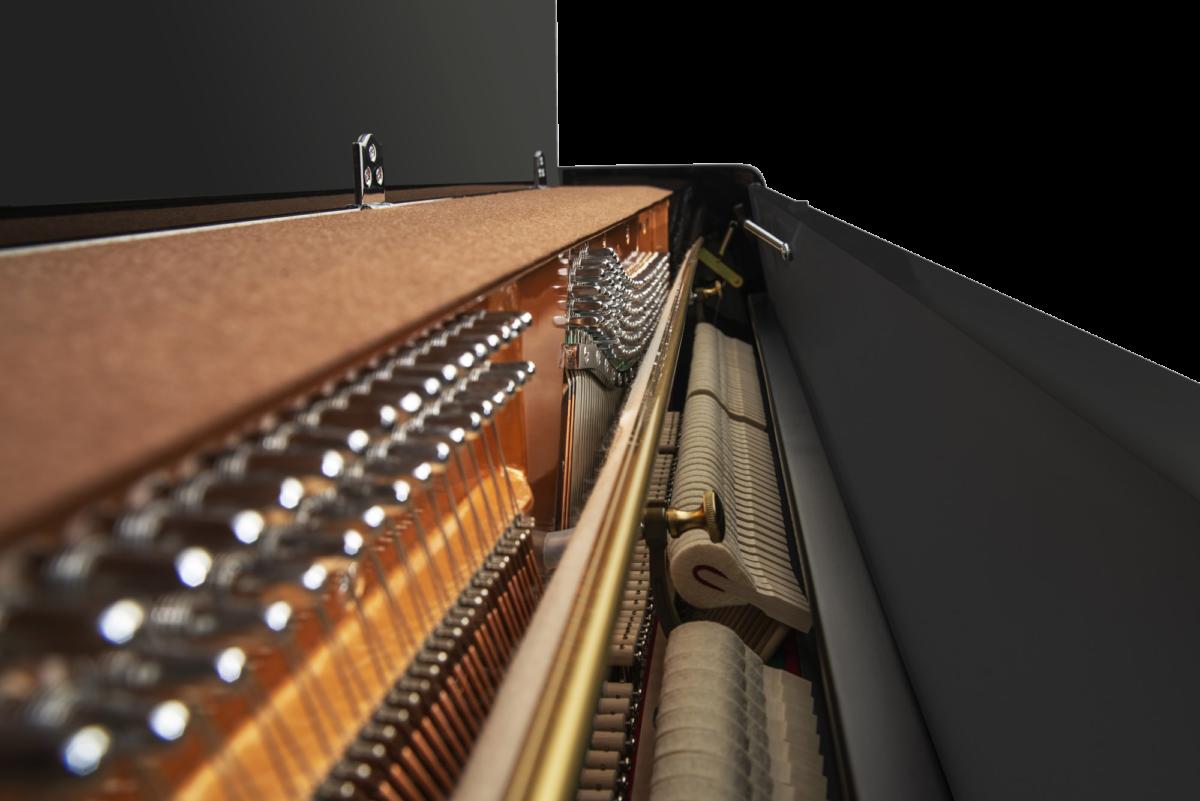 piano-vertical-konig-l109-nuevo-negro-interior