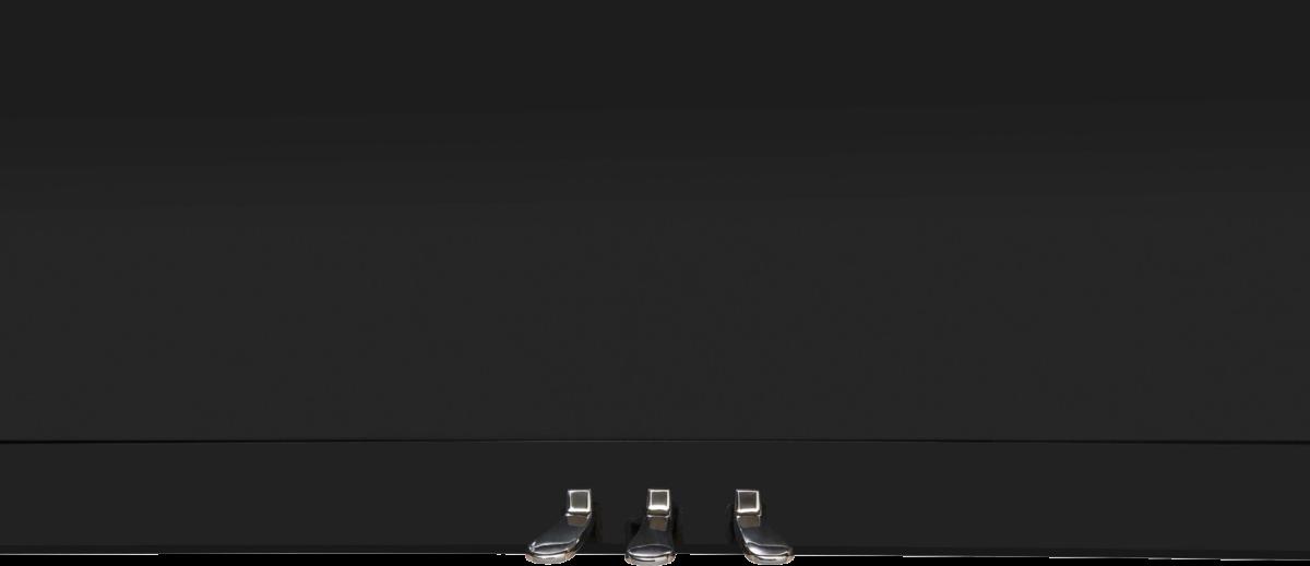 piano-vertical-konig-l109-nuevo-negro-pedales