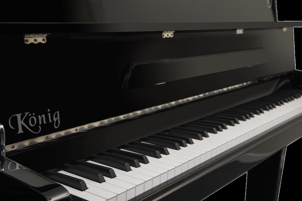piano-vertical-konig-l109-nuevo-negro-teclas