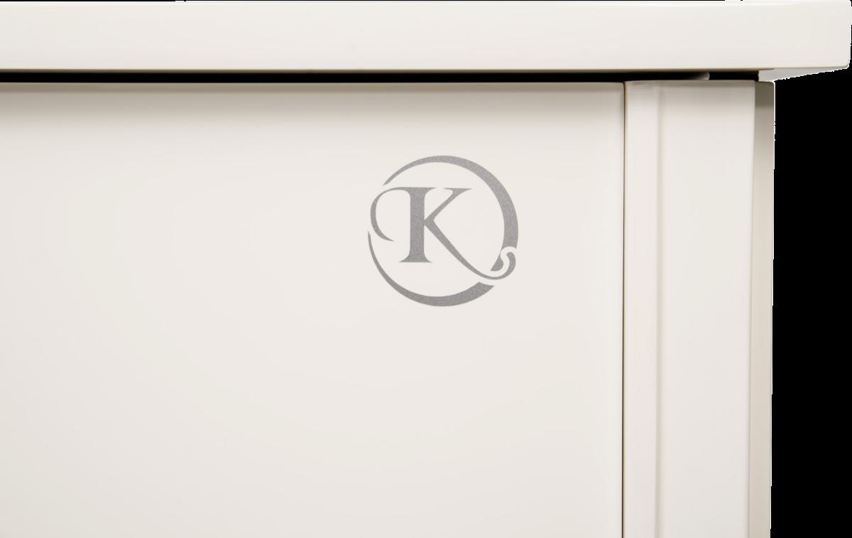 piano-vertical-konig-l122-nuevo-blanco-detalle
