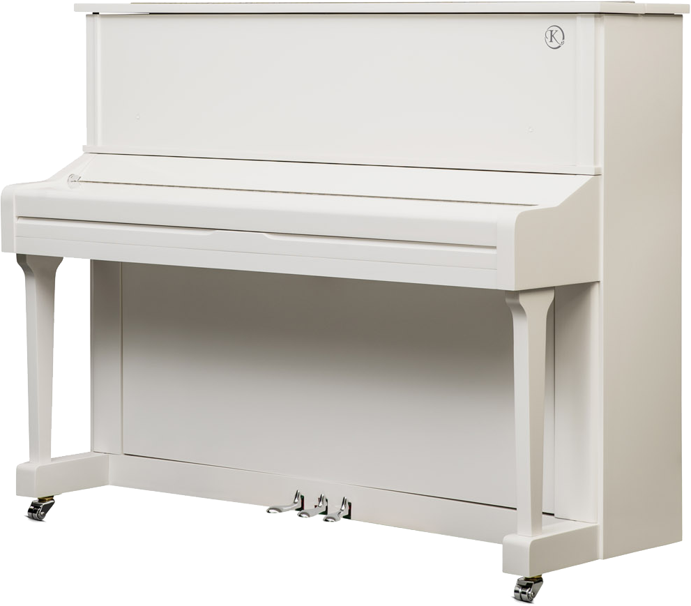 piano-vertical-konig-l122-nuevo-blanco-frontal-02