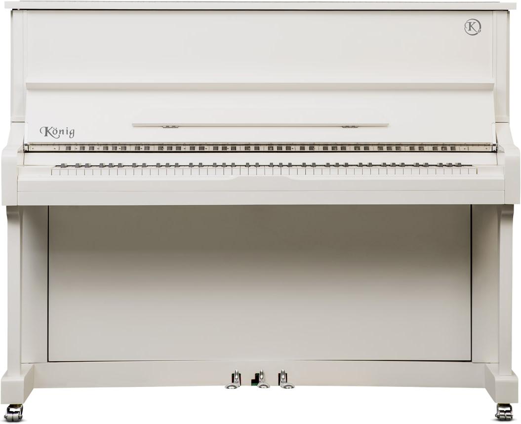 piano-vertical-konig-l122-nuevo-blanco-frontal-03
