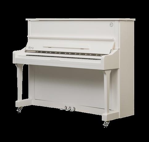 piano-vertical-konig-l122-nuevo-blanco-frontal-PORTADA_3D