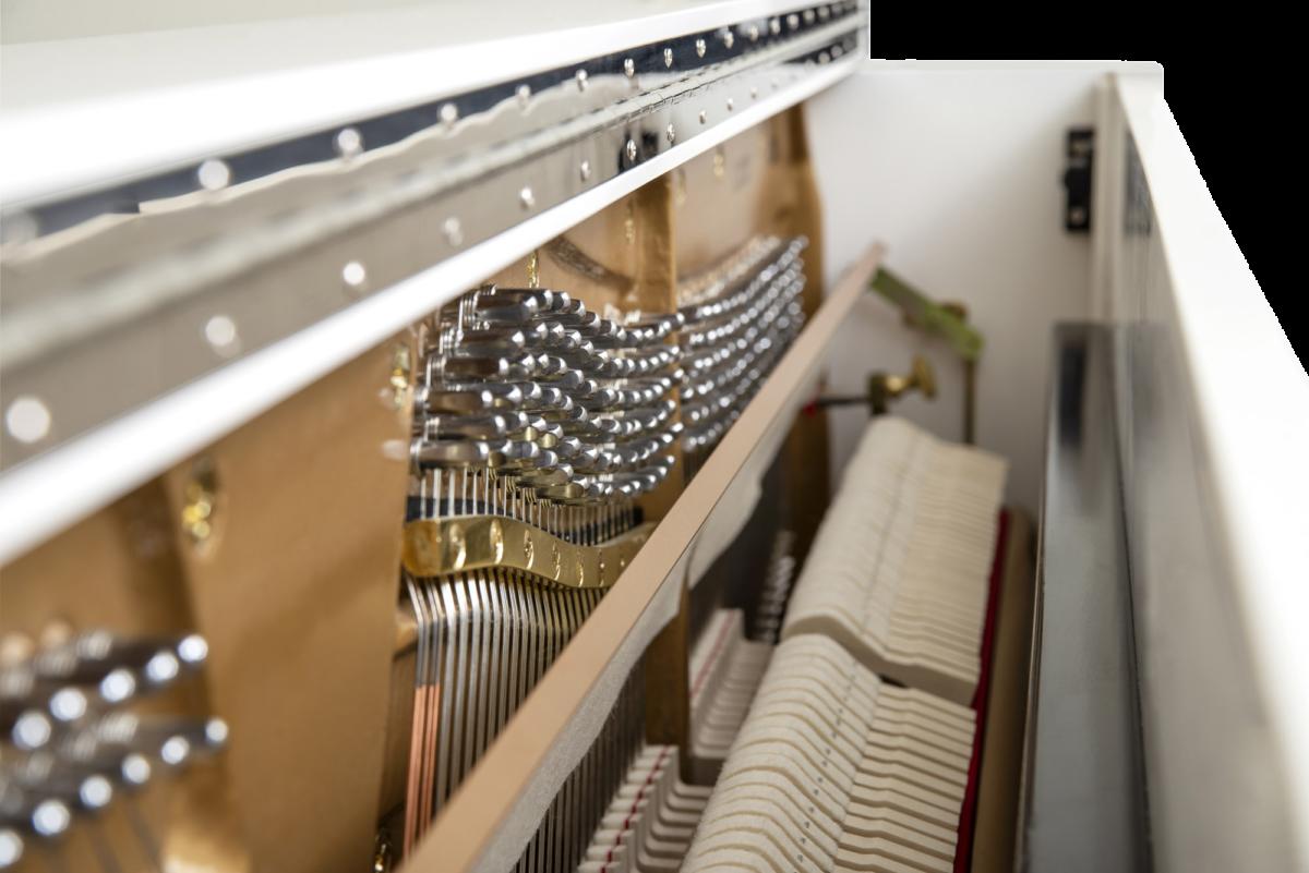 piano-vertical-konig-l122-nuevo-blanco-interior