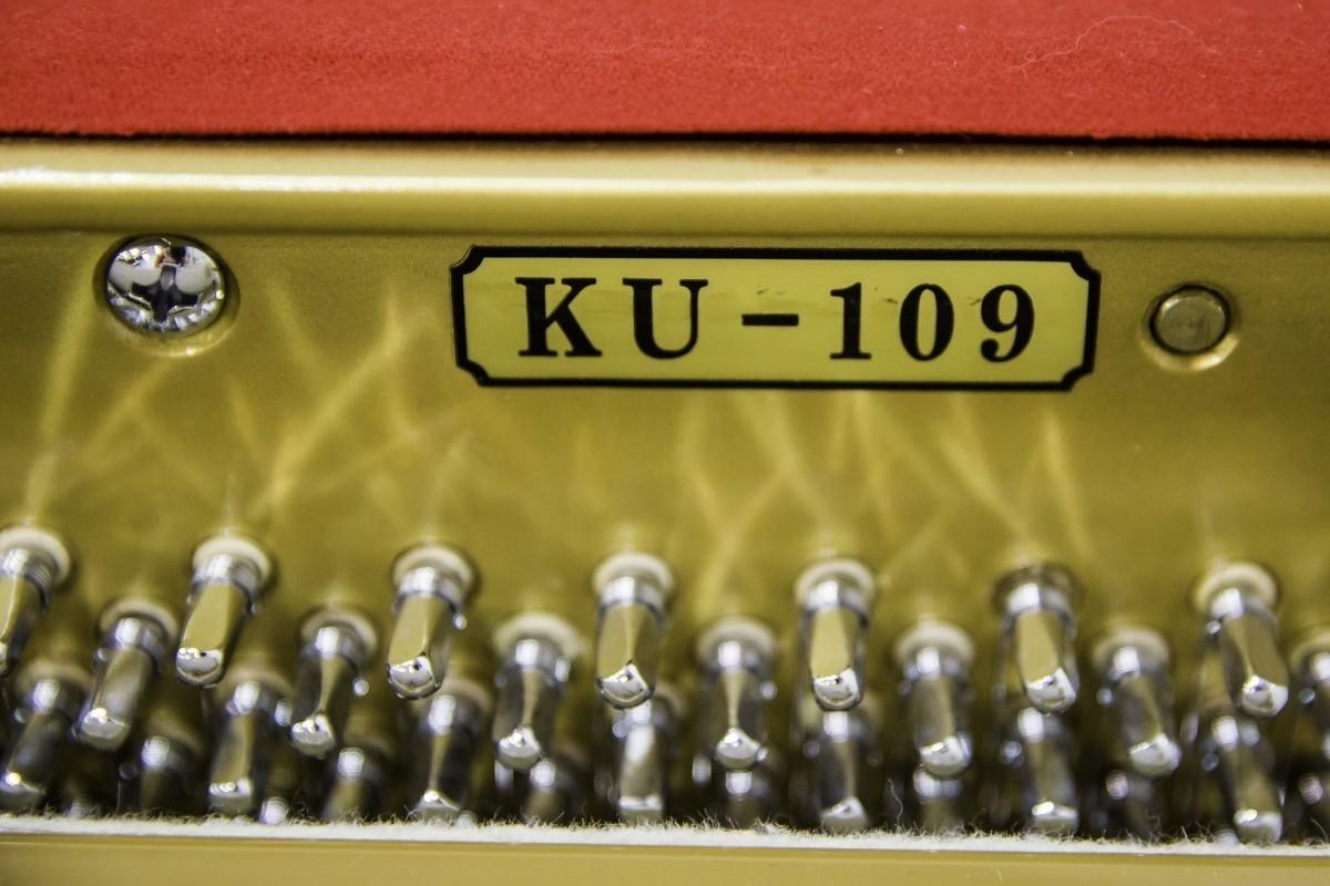 Koning-KU-109-118422-8-MODELO