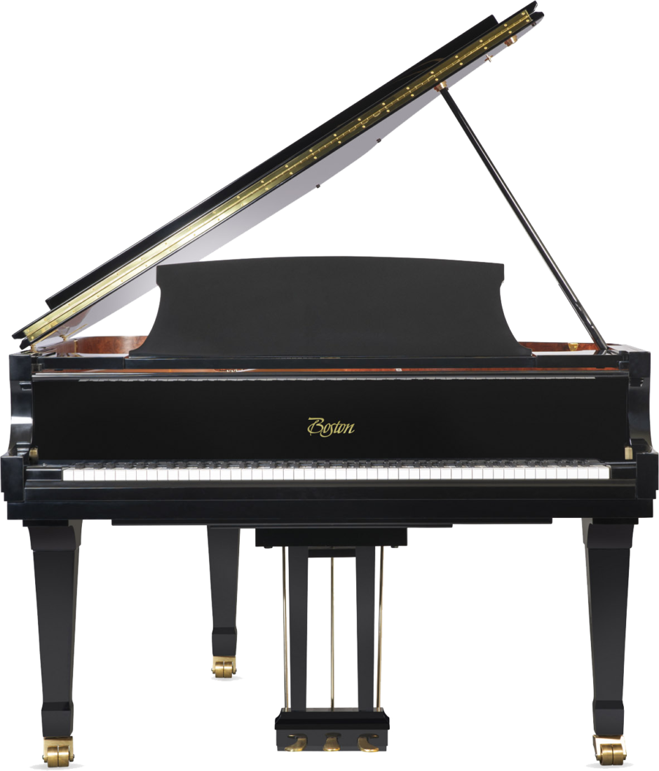 piano-cola-boston-gp178-profesional-nuevo-edicion-especial-rainbow-performance-edition-rojo-frontal-02