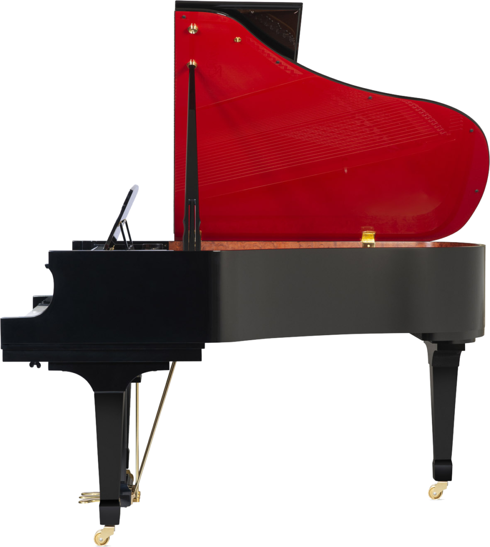 piano-cola-boston-gp178-profesional-nuevo-edicion-especial-rainbow-performance-edition-rojo-lateral-02