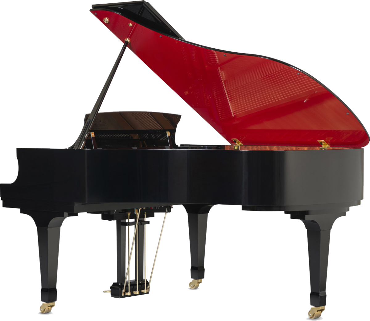 piano-cola-boston-gp178-profesional-nuevo-edicion-especial-rainbow-performance-edition-rojo-trasera-02