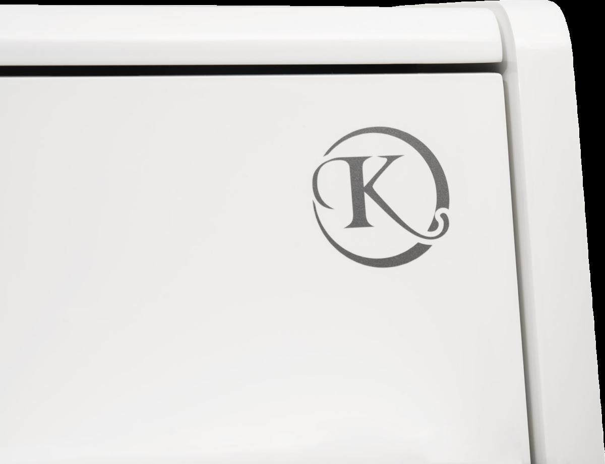 piano-pared-könig-109-nuevo-blanco-detalle-02