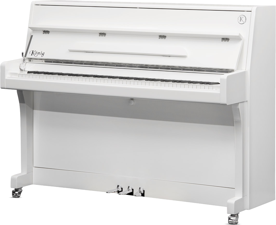 piano-pared-könig-109-nuevo-blanco-frontal-02