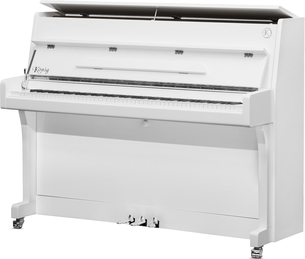 piano-pared-könig-109-nuevo-blanco-frontal-03