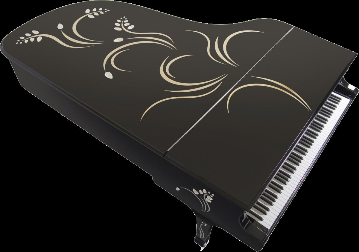 piano-cola-steinway-sons-b211-artesanal-heliconia-lalique-nuevo-edicion-limitada-negro-cenital