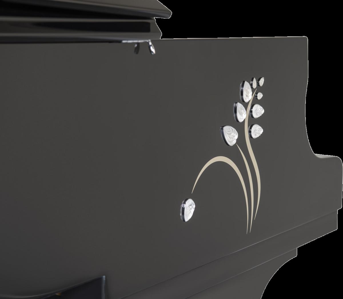 piano-cola-steinway-sons-b211-artesanal-heliconia-lalique-nuevo-edicion-limitada-negro-detalle