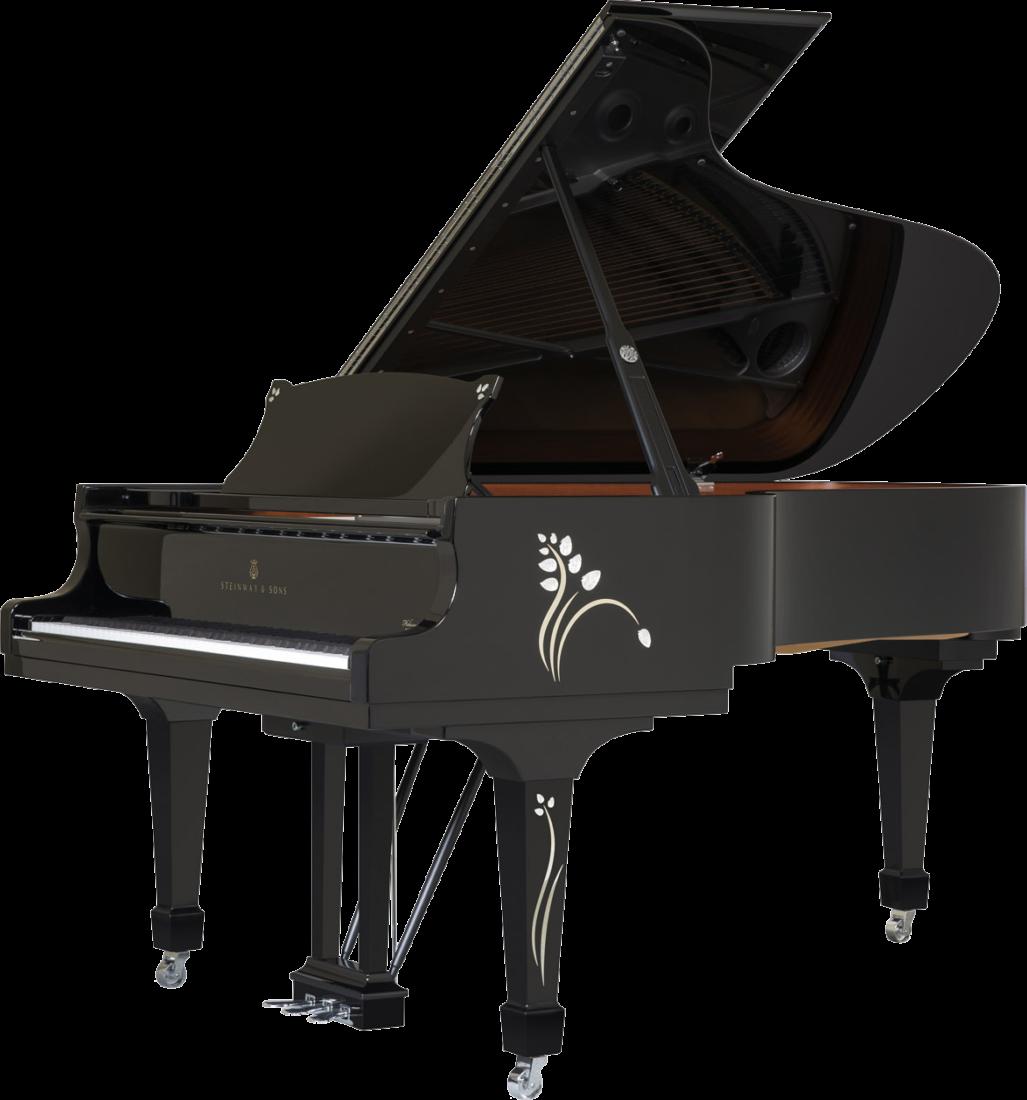piano-cola-steinway-sons-b211-artesanal-heliconia-lalique-nuevo-edicion-limitada-negro-frontal-02