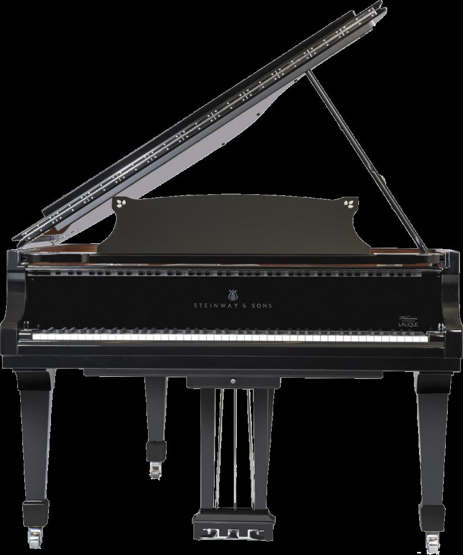 piano-cola-steinway-sons-b211-artesanal-heliconia-lalique-nuevo-edicion-limitada-negro-frontal