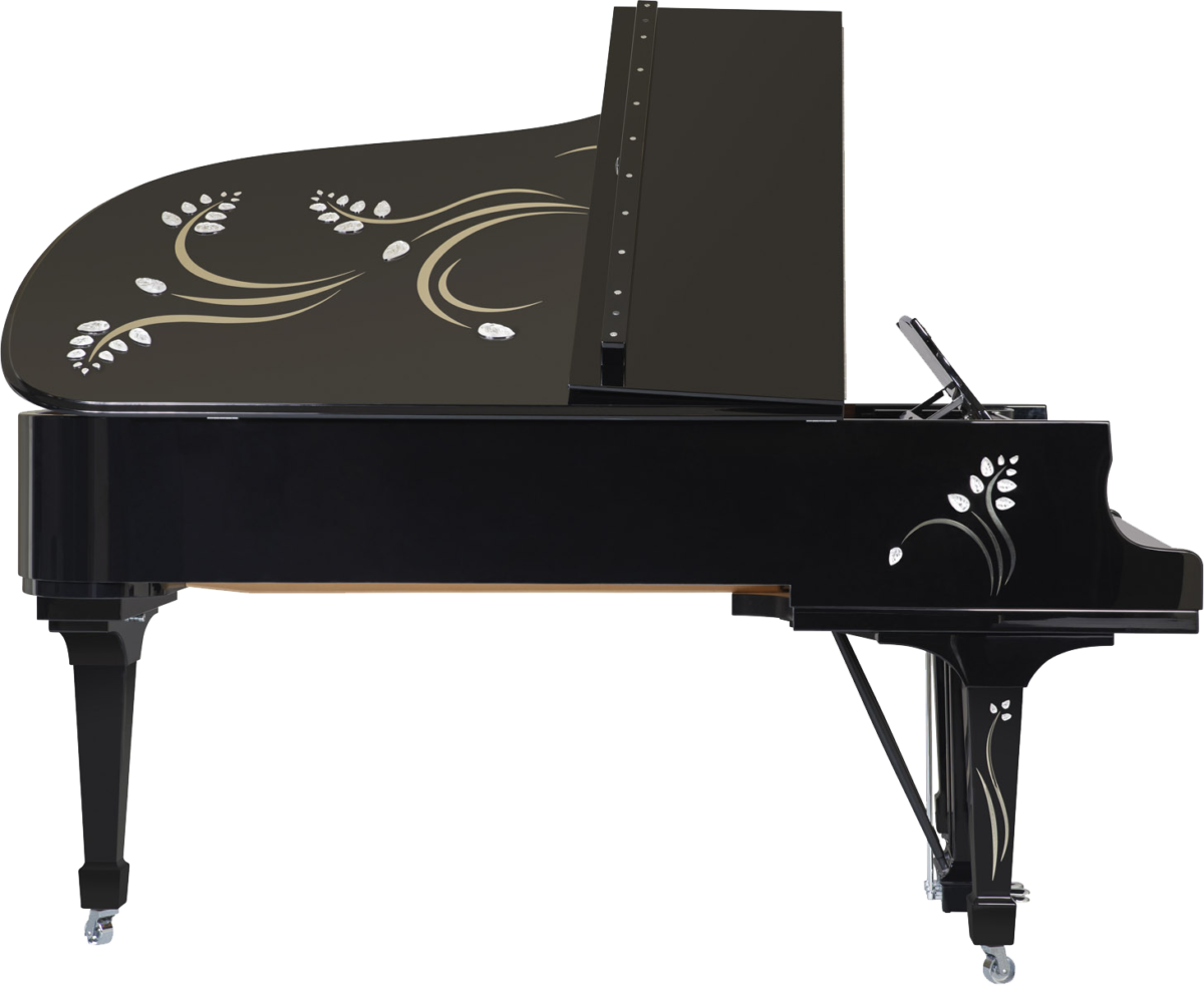 piano-cola-steinway-sons-b211-artesanal-heliconia-lalique-nuevo-edicion-limitada-negro-lateral-02