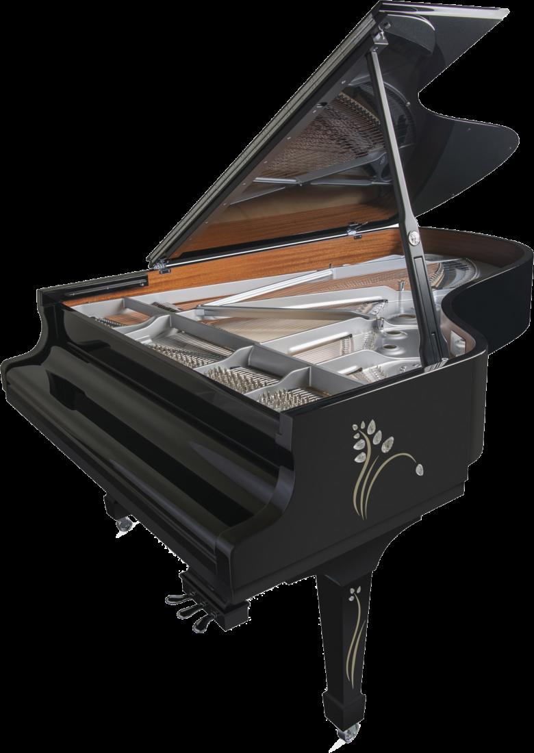 piano-cola-steinway-sons-b211-artesanal-heliconia-lalique-nuevo-edicion-limitada-negro-tapa