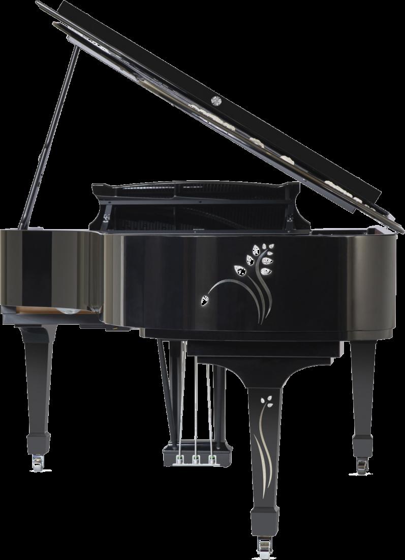 piano-cola-steinway-sons-b211-artesanal-heliconia-lalique-nuevo-edicion-limitada-negro-traera-02