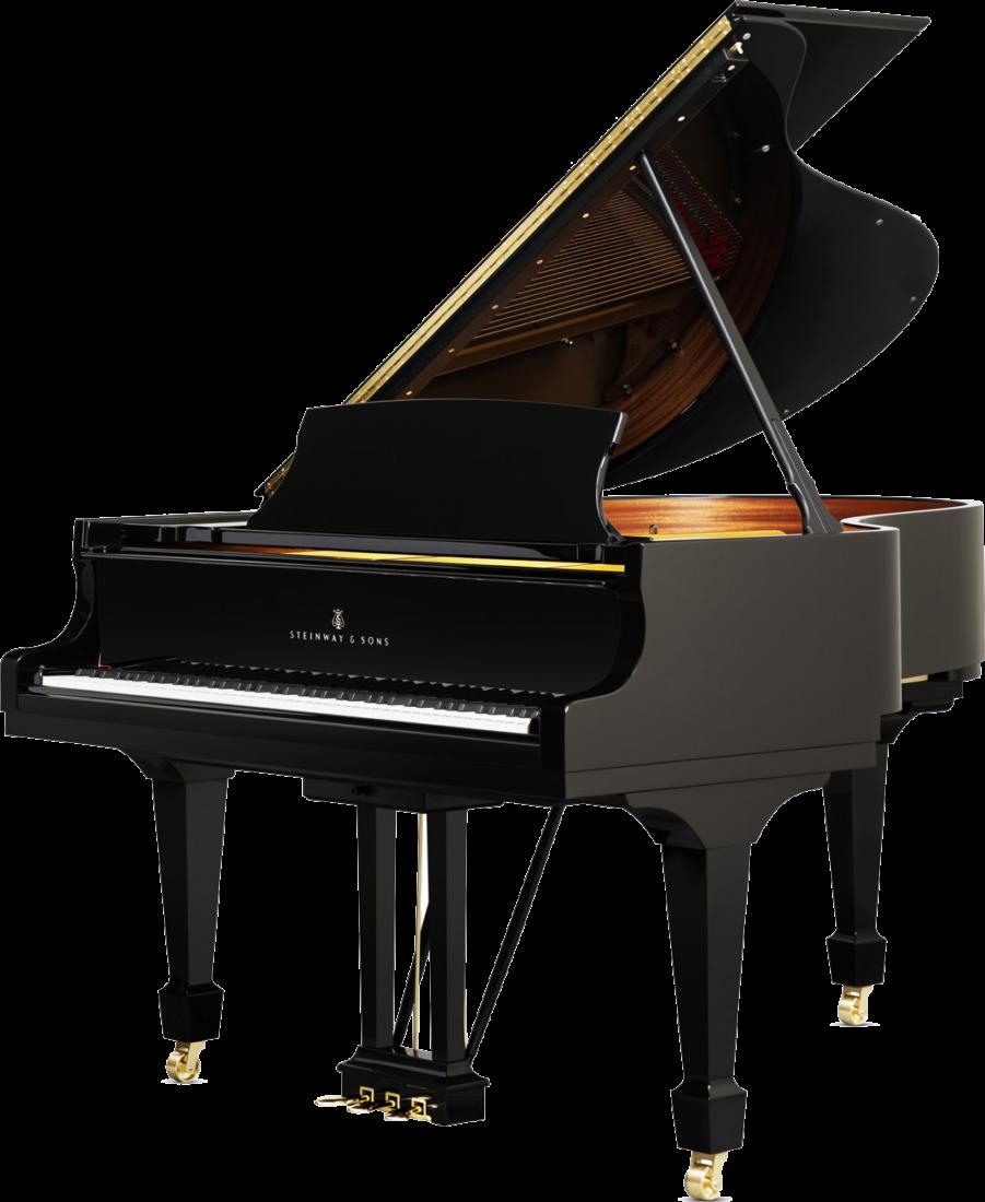 piano-cola-steinway-sons-o180-spirio-artesanal-negro-frontal-02