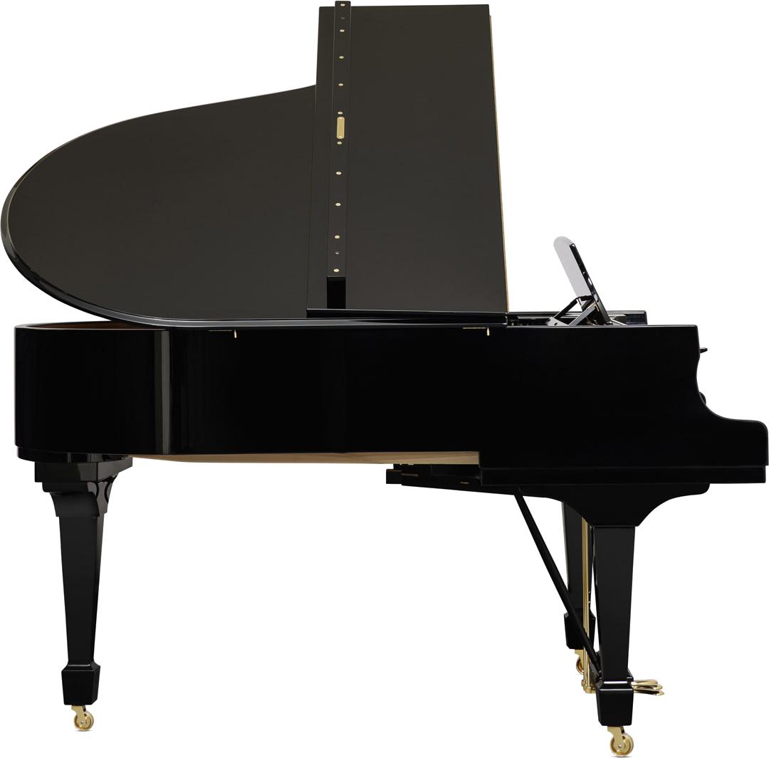 piano-cola-steinway-sons-o180-spirio-artesanal-negro-lateral-02