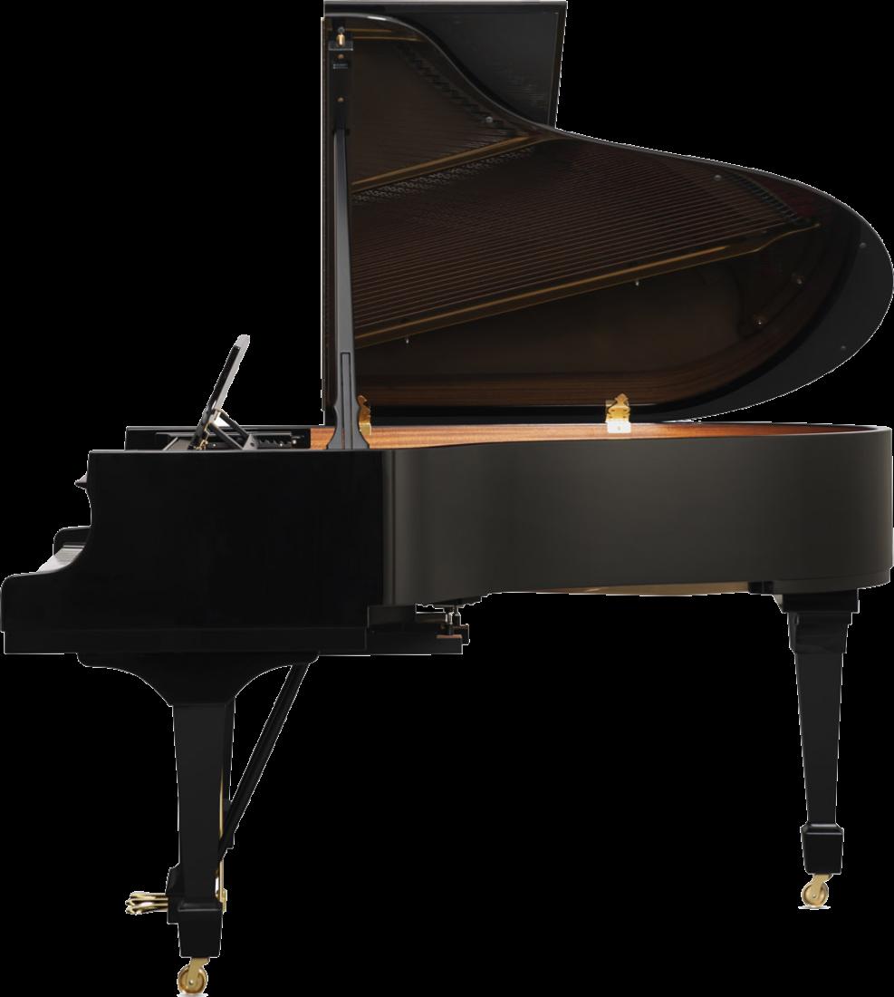 piano-cola-steinway-sons-o180-spirio-artesanal-negro-lateral