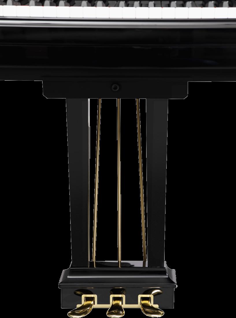 piano-cola-steinway-sons-o180-spirio-artesanal-negro-pedales