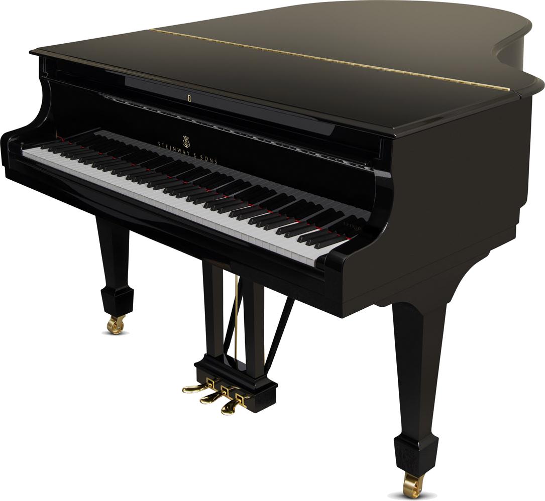 piano-cola-steinway-sons-o180-spirio-artesanal-negro-picada
