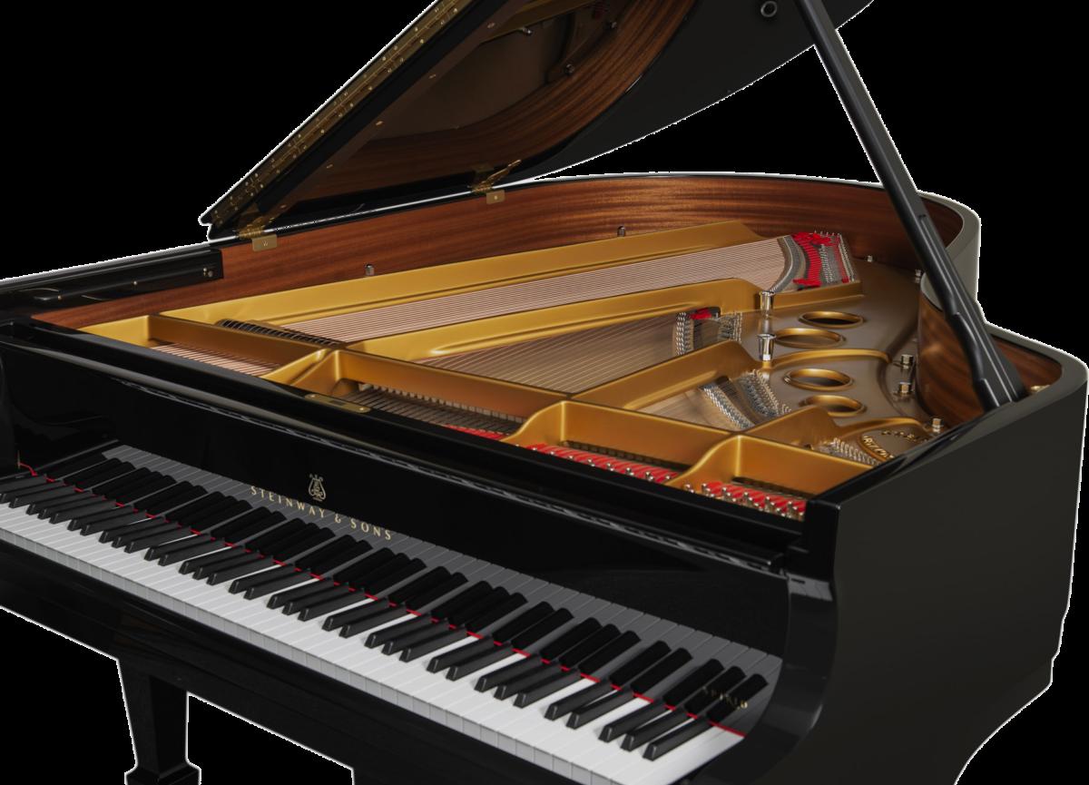 piano-cola-steinway-sons-o180-spirio-artesanal-negro-tapa