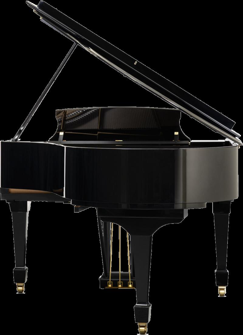 piano-cola-steinway-sons-o180-spirio-artesanal-negro-trasera