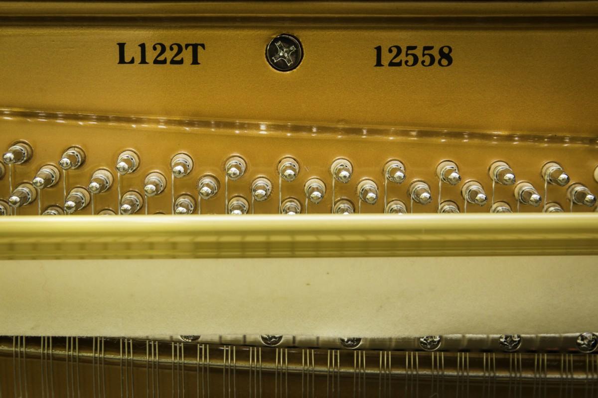 KÖNING L122T12558-10nserie