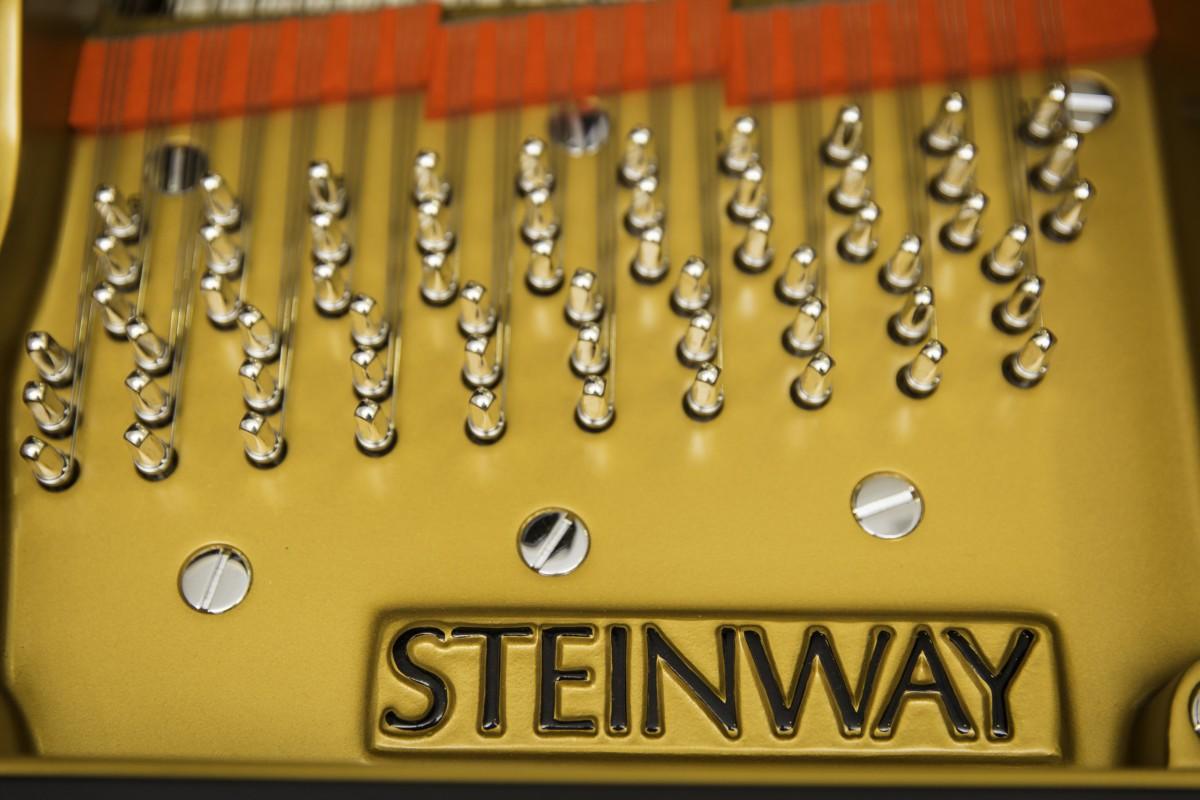 Stenway Spirio B607248-14