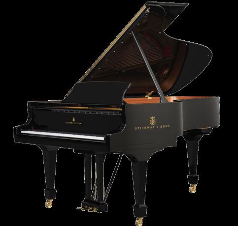 piano-cola-steinway-sons-b211-artesanal-nuevo-negro-Portada_3D copia