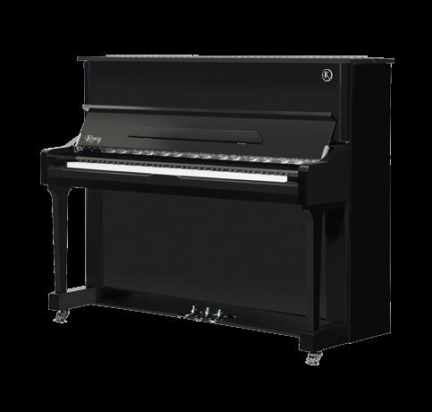 piano-vertical-konig-l122-nuevo-negro-PORTADA_3D