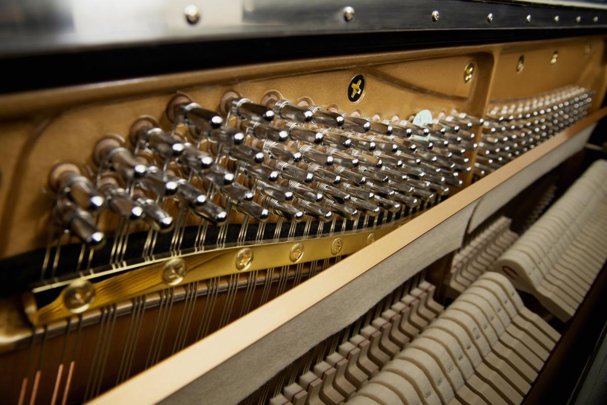 piano-vertical-konig-l122-nuevo-negro-clavijas