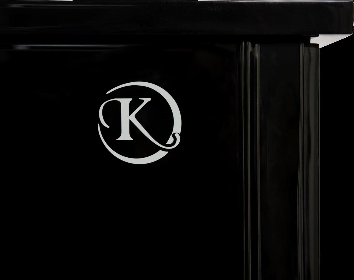piano-vertical-konig-l122-nuevo-negro-detalle-02