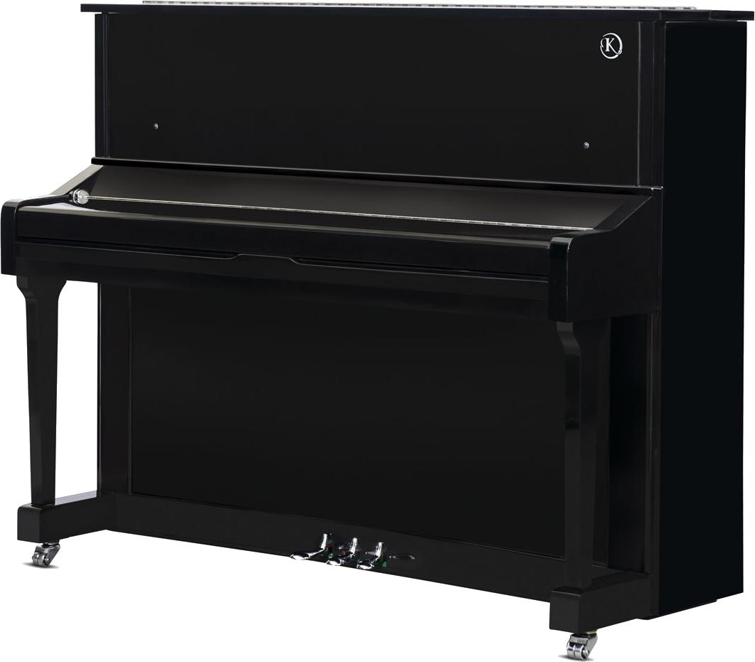 piano-vertical-konig-l122-nuevo-negro-frontal-02