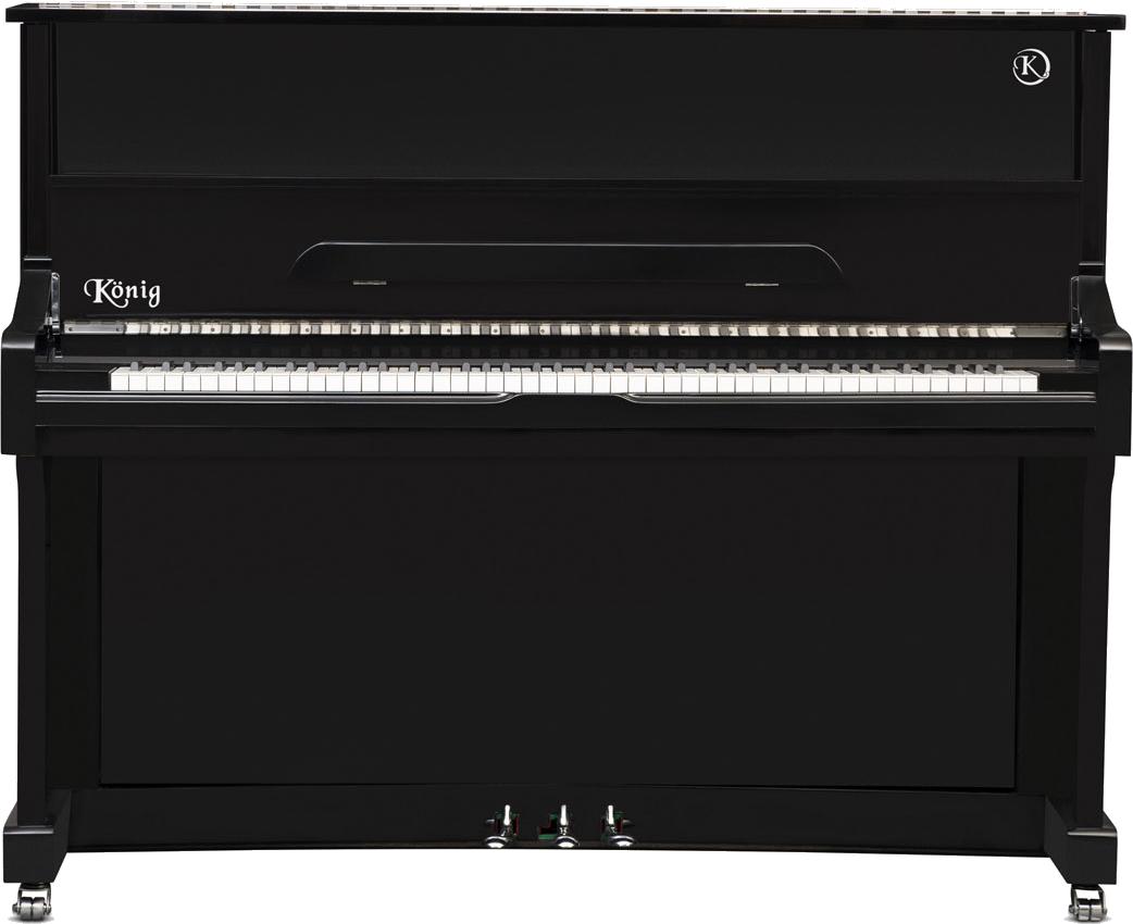 piano-vertical-konig-l122-nuevo-negro-frontal-03